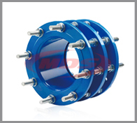 joints couplings